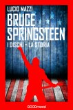 eBook - Bruce Springsteen
