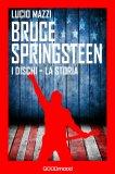 eBook - Bruce Springsteen