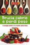 eBook - Brucia Calorie e Perdipeso