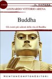 eBook - Buddha