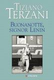 eBook - Buonanotte, signor Lenin