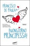 eBook - Buongiorno Principessa!