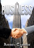 eBook - Business
