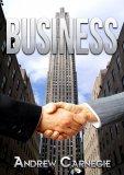 eBook - Business