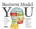 eBook - Business Model You - EPUB