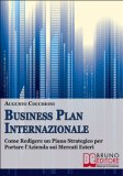 eBook - Business plan internazionale