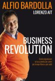 eBook - Business Revolution