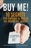eBook - Buy Me!