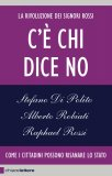 eBook - C'è Chi Dice No