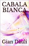 eBook - Cabala Bianca
