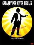 eBook - Cabaret per Viver Meglio