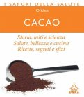 eBook - Cacao - Pdf