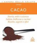 eBook - Cacao - Pdf
