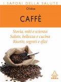 eBook - Caffè - Pdf