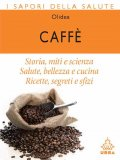eBook - Caffè - Pdf