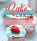eBook - Cake Design