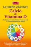 eBook - Calcio e Vitamina D