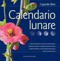 eBook - Calendario Lunare - PDF