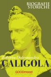 eBook - Caligola