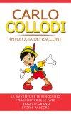 eBook - Calo Collodi - Antologia dei Racconti