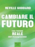 eBook - Cambiare il Futuro