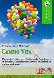 eBook - Cambio Vita