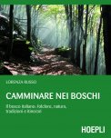 eBook - Camminare nei Boschi