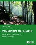 eBook - Camminare nei Boschi