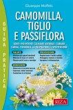 eBook - Camomilla, Tiglio e Passiflora