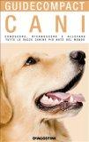 eBook - Cani
