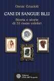 eBook - Cani di Sangue Blu