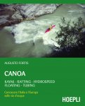 eBook - Canoa