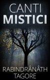 eBook - Canti Mistici