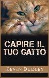 eBook - Capire il Tuo Gatto