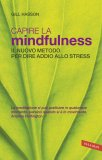 eBook - Capire la Mindfulness