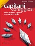 eBook - Capitani Coraggiosi