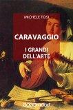 eBook - Caravaggio