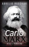 eBook - Carlo Marx