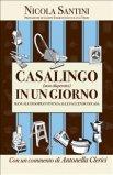 eBook - Casalingo (non disperato) in un giorno