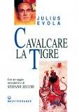 eBook - Cavalcare la Tigre