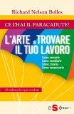 eBook - Ce l'Hai il Paracadute? - PDF