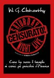 eBook - Censurato!