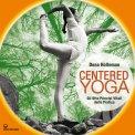 eBook - Centered Yoga - EPUB