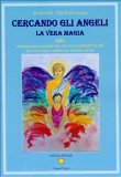 eBook - Cercando gli Angeli
