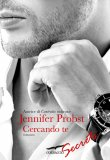 eBook - Cercando Te