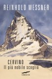 eBook - Cervino