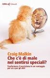eBook - Che c'è di Male nel Sentirsi Speciali? - EPUB