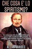 eBook - Che cosa è lo Spiritismo?