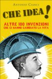 eBook - Che Idea!