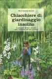 eBook - Chiacchiere di Giardinaggio Insolito